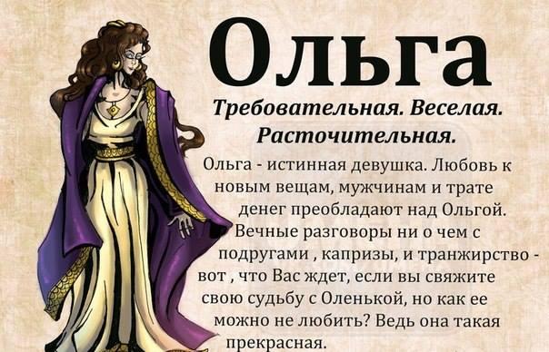 seksualnost-imeni-sofiya